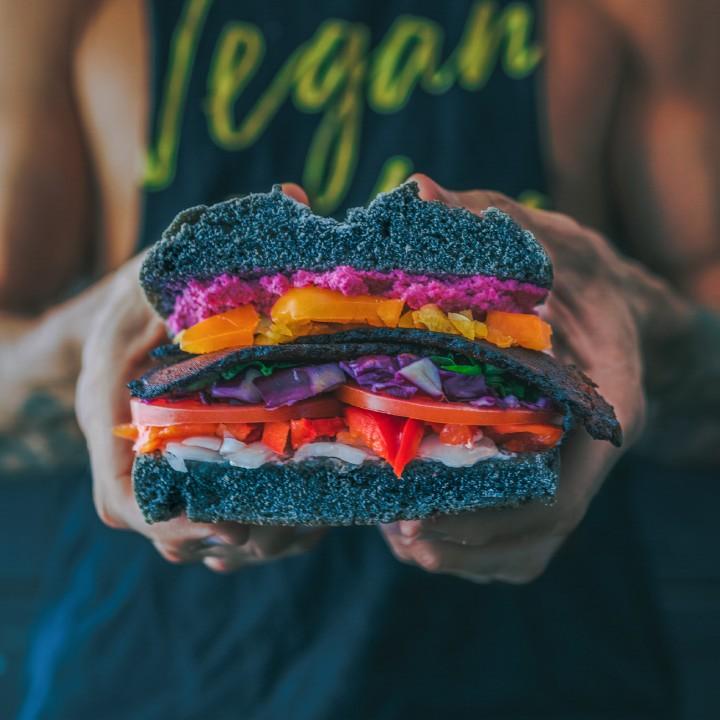 Dicas para iniciar o veganismo