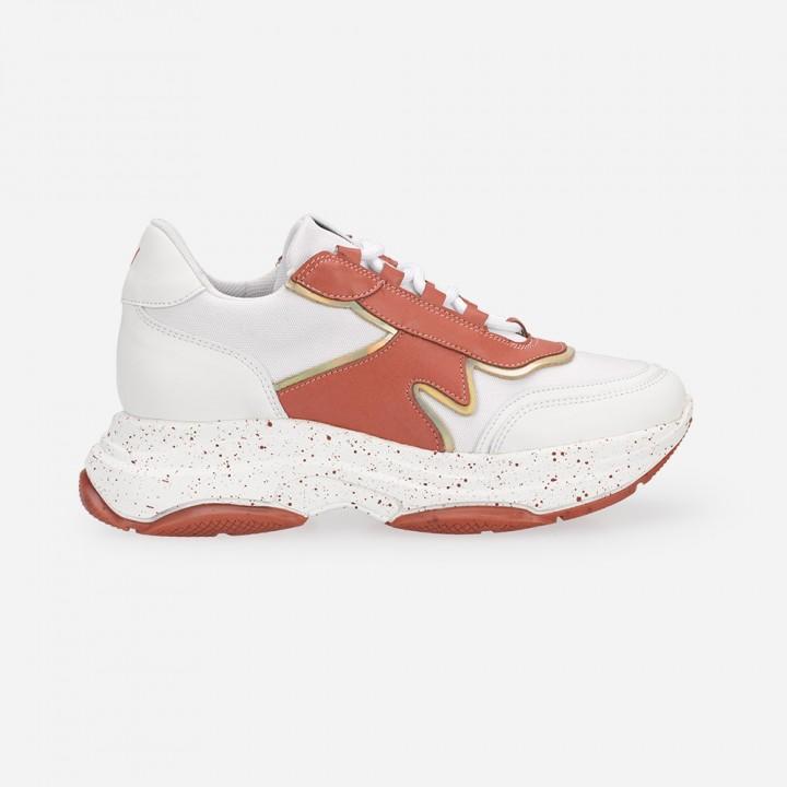 Verney sneakers Vaiana