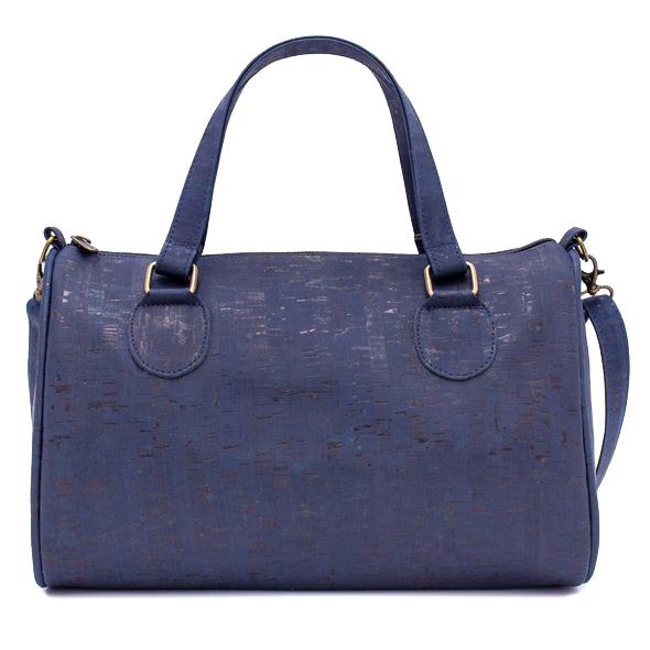 Duffle Bag overnight weekender