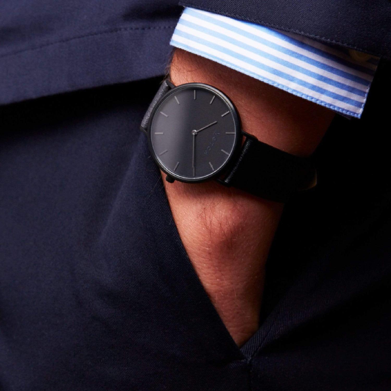 Relógios Votch - Classic Collection