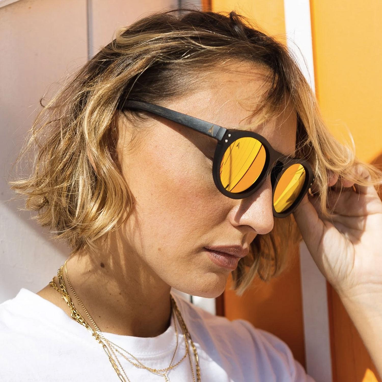 Óculos de sol Origem Kaimu