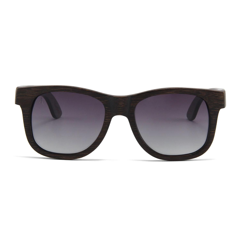 Óculos de sol Origem Madidi cinza